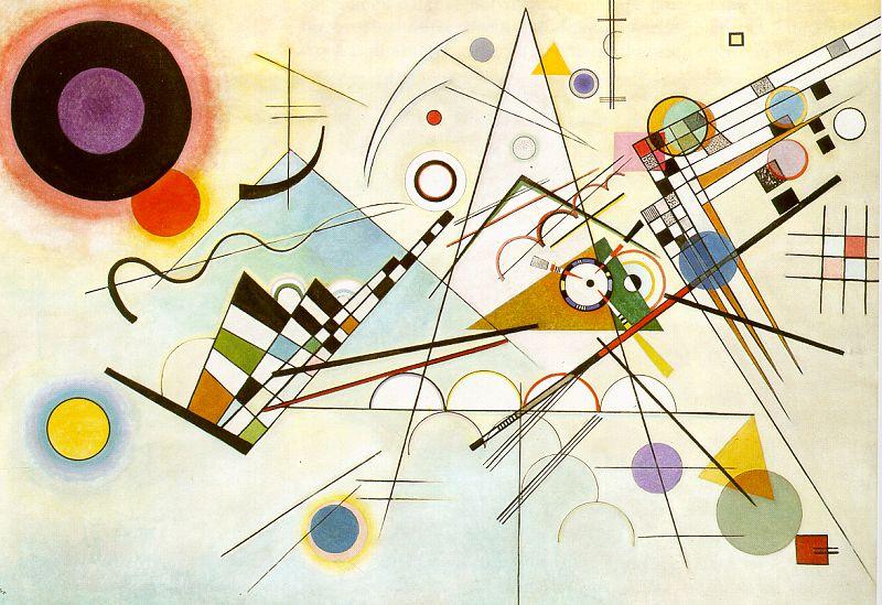 kandinsky-composition8.jpg